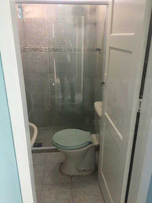 IMG_6612 - Apartamento 2 quartos à venda Inhaúma, Rio de Janeiro - R$ 160.000 - PEAP20338 - 12