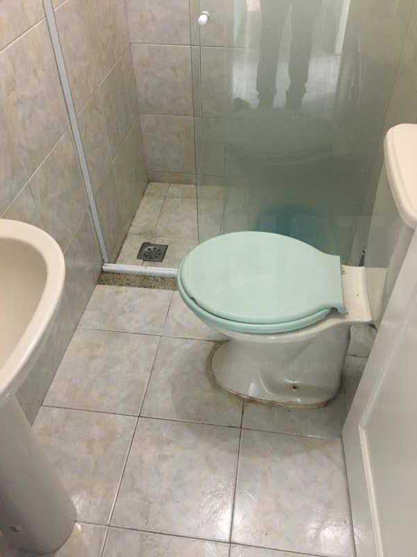 IMG_6613 - Apartamento 2 quartos à venda Inhaúma, Rio de Janeiro - R$ 160.000 - PEAP20338 - 13