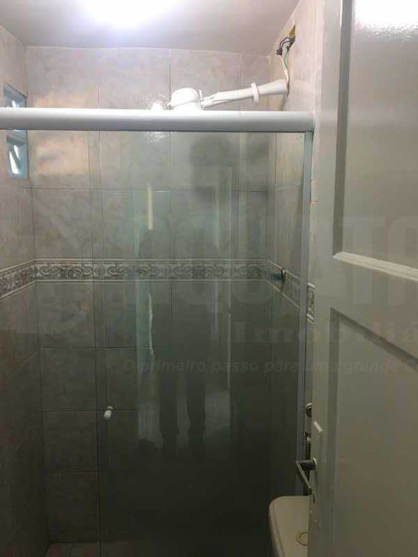 IMG_6614 - Apartamento 2 quartos à venda Inhaúma, Rio de Janeiro - R$ 160.000 - PEAP20338 - 14