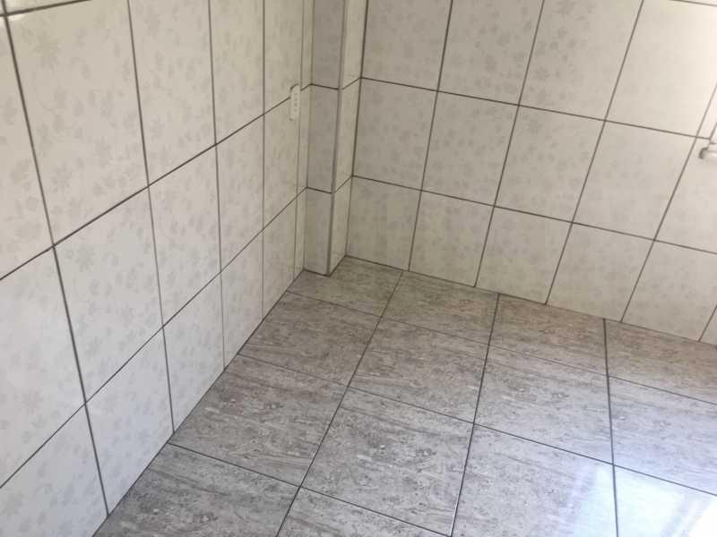 IMG_6615 - Apartamento 2 quartos à venda Inhaúma, Rio de Janeiro - R$ 160.000 - PEAP20338 - 15