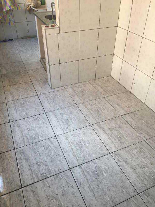 IMG_6616 - Apartamento 2 quartos à venda Inhaúma, Rio de Janeiro - R$ 160.000 - PEAP20338 - 16