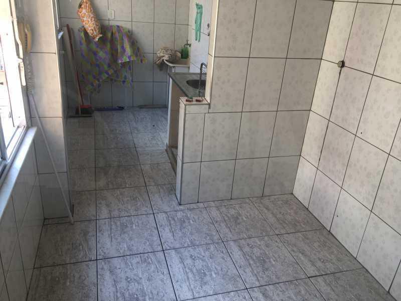 IMG_6617 - Apartamento 2 quartos à venda Inhaúma, Rio de Janeiro - R$ 160.000 - PEAP20338 - 17