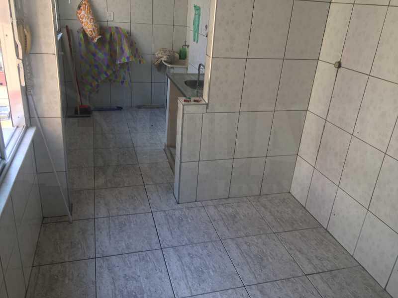IMG_6618 - Apartamento 2 quartos à venda Inhaúma, Rio de Janeiro - R$ 160.000 - PEAP20338 - 18