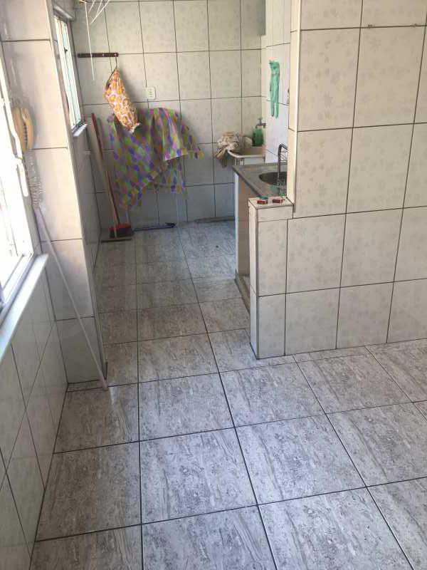 IMG_6619 - Apartamento 2 quartos à venda Inhaúma, Rio de Janeiro - R$ 160.000 - PEAP20338 - 19