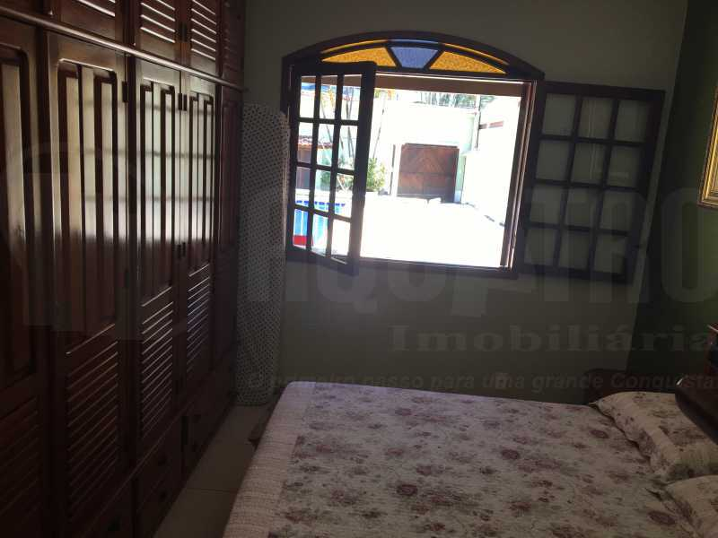 IMG_7032 - Casa 4 quartos à venda Pechincha, Rio de Janeiro - R$ 790.000 - PECA40003 - 8