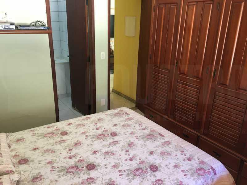 IMG_7034 - Casa 4 quartos à venda Pechincha, Rio de Janeiro - R$ 900.000 - PECA40003 - 9