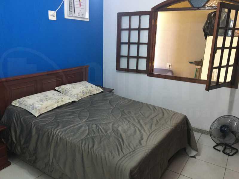 IMG_7042 - Casa 4 quartos à venda Pechincha, Rio de Janeiro - R$ 790.000 - PECA40003 - 14