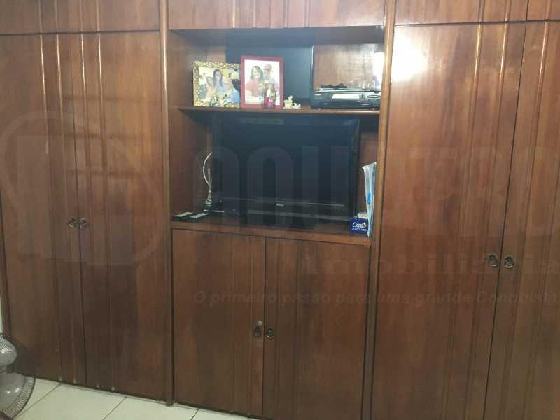 IMG_7044 - Casa 4 quartos à venda Pechincha, Rio de Janeiro - R$ 900.000 - PECA40003 - 15