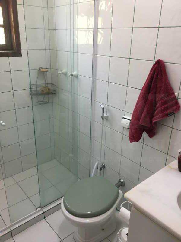 IMG_7052 - Casa 4 quartos à venda Pechincha, Rio de Janeiro - R$ 790.000 - PECA40003 - 18