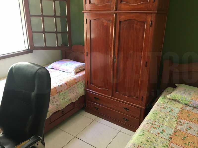 IMG_7053 - Casa 4 quartos à venda Pechincha, Rio de Janeiro - R$ 790.000 - PECA40003 - 19