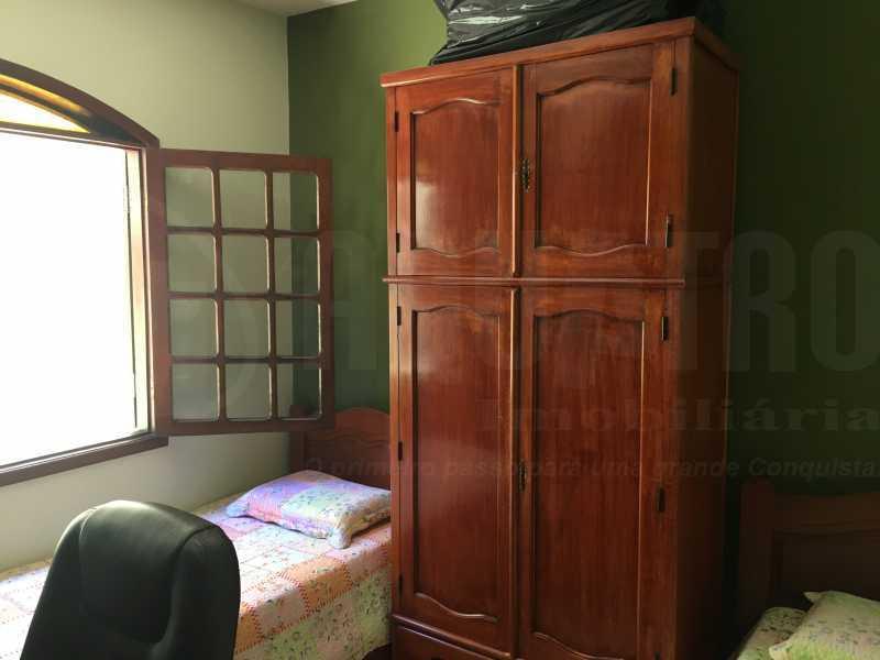 IMG_7054 - Casa 4 quartos à venda Pechincha, Rio de Janeiro - R$ 790.000 - PECA40003 - 20