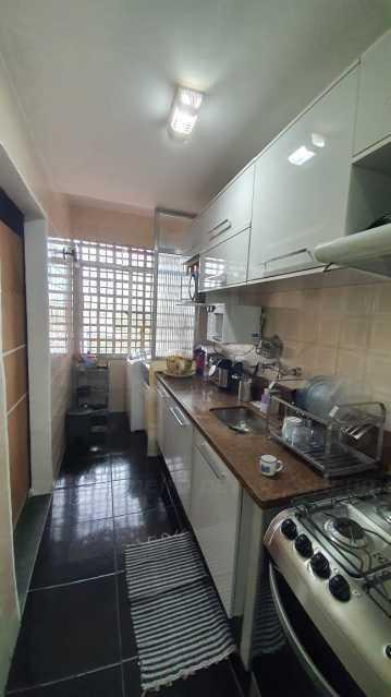 it 4. - Cobertura 2 quartos à venda Taquara, Rio de Janeiro - R$ 380.000 - PECO20004 - 6