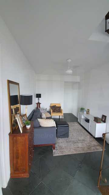 it 8. - Cobertura 2 quartos à venda Taquara, Rio de Janeiro - R$ 380.000 - PECO20004 - 9