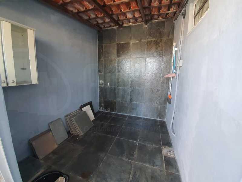 it 23. - Cobertura 2 quartos à venda Taquara, Rio de Janeiro - R$ 380.000 - PECO20004 - 20