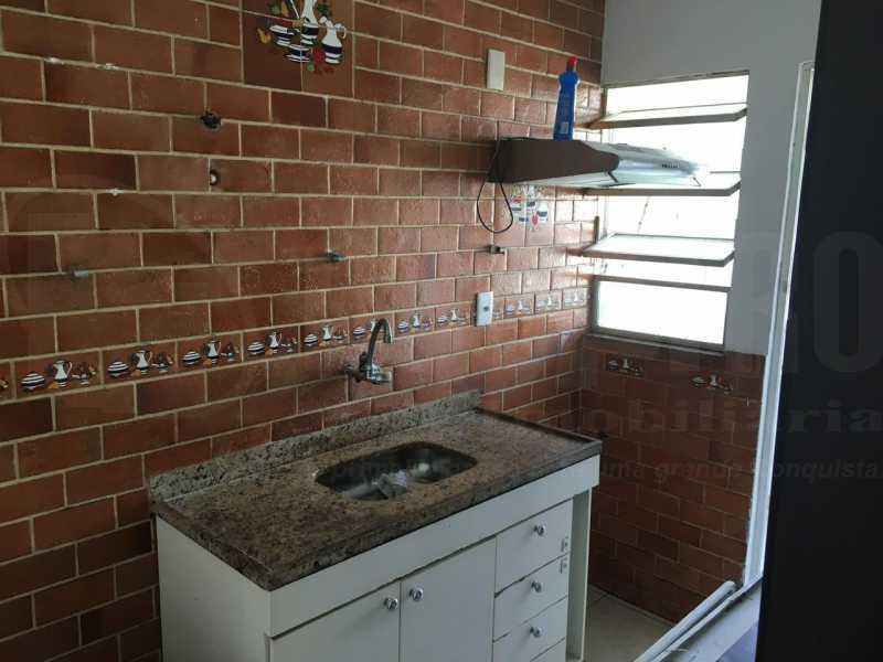 IV 4. - Apartamento 2 quartos para alugar Pechincha, Rio de Janeiro - R$ 800 - PEAP20349 - 5