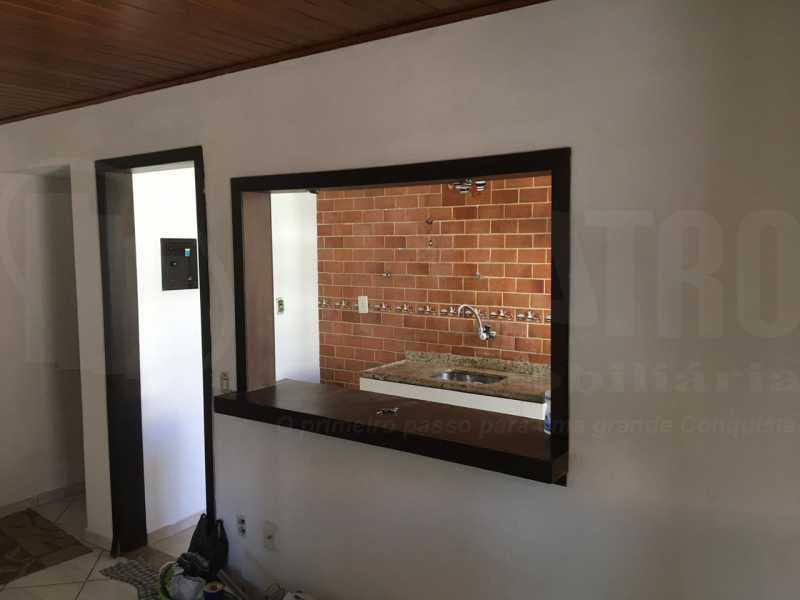 IV 5. - Apartamento 2 quartos para alugar Pechincha, Rio de Janeiro - R$ 800 - PEAP20349 - 6