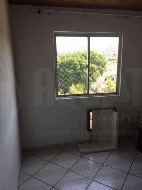 IV 6. - Apartamento 2 quartos para alugar Pechincha, Rio de Janeiro - R$ 800 - PEAP20349 - 7