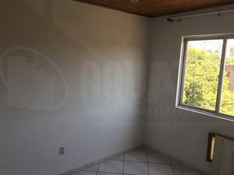 IV 7. - Apartamento 2 quartos para alugar Pechincha, Rio de Janeiro - R$ 800 - PEAP20349 - 8