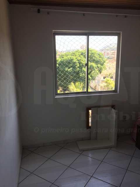 IV 8. - Apartamento 2 quartos para alugar Pechincha, Rio de Janeiro - R$ 800 - PEAP20349 - 9