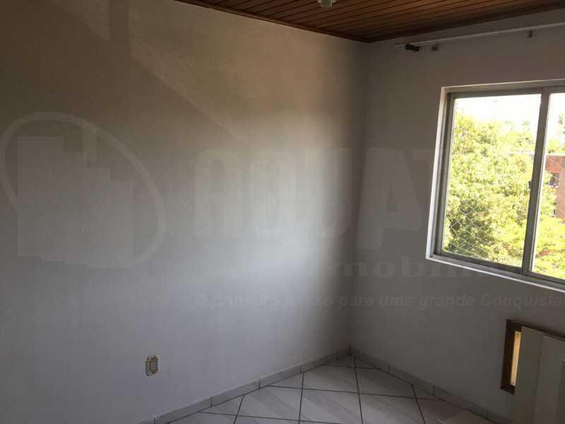 IV 9. - Apartamento 2 quartos para alugar Pechincha, Rio de Janeiro - R$ 800 - PEAP20349 - 10