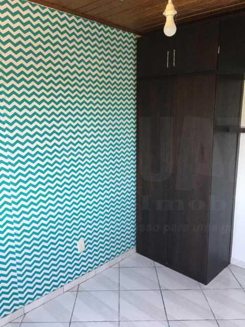IV 12. - Apartamento 2 quartos para alugar Pechincha, Rio de Janeiro - R$ 800 - PEAP20349 - 13