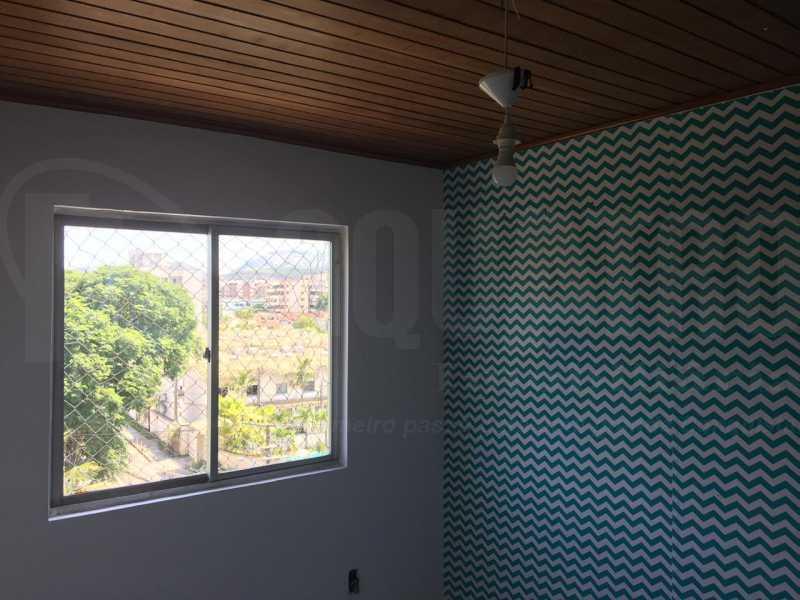IV 14. - Apartamento 2 quartos para alugar Pechincha, Rio de Janeiro - R$ 800 - PEAP20349 - 15
