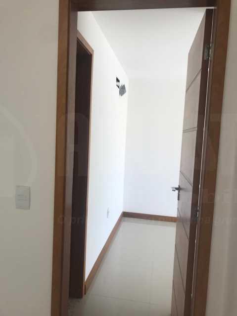 11. - Casa em Condomínio 3 quartos à venda Tanque, Rio de Janeiro - R$ 395.000 - PECN30044 - 16