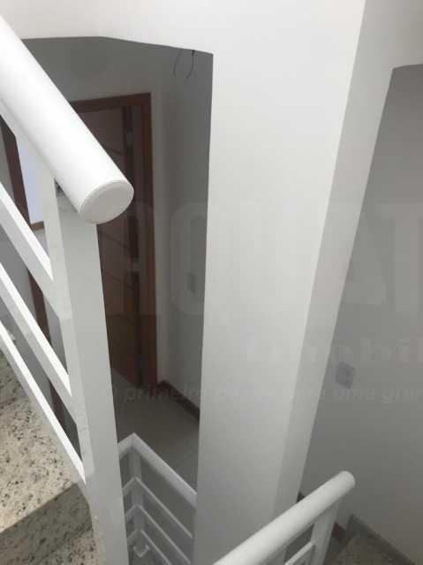 17. - Casa em Condomínio 3 quartos à venda Tanque, Rio de Janeiro - R$ 395.000 - PECN30044 - 22