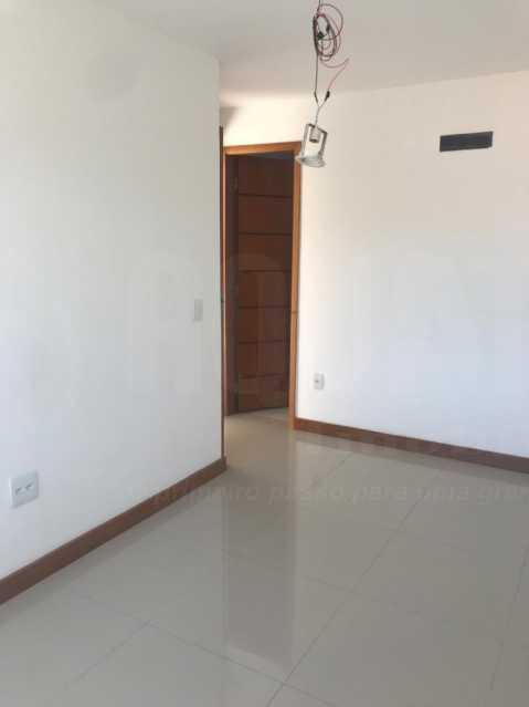 20. - Casa em Condomínio 3 quartos à venda Tanque, Rio de Janeiro - R$ 395.000 - PECN30044 - 25