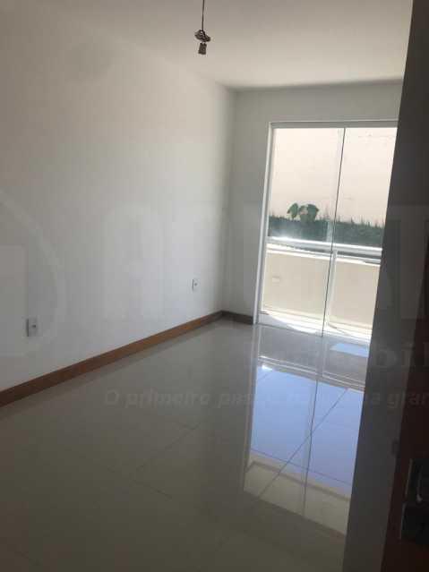 10. - Casa em Condomínio 3 quartos à venda Tanque, Rio de Janeiro - R$ 395.000 - PECN30045 - 15