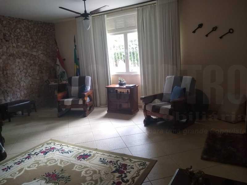 CS 14. - Casa 4 quartos à venda Taquara, Rio de Janeiro - R$ 850.000 - PECA40004 - 6