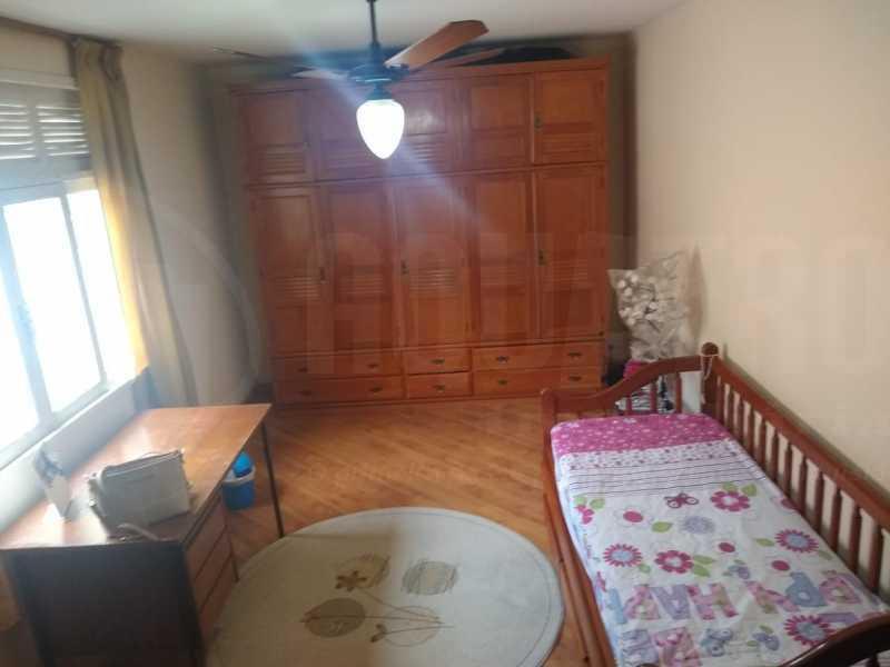 CS 3. - Casa 4 quartos à venda Taquara, Rio de Janeiro - R$ 850.000 - PECA40004 - 8