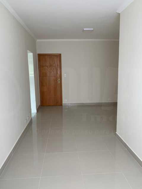 1. - Apartamento 2 quartos à venda Tanque, Rio de Janeiro - R$ 209.000 - PEAP20355 - 1