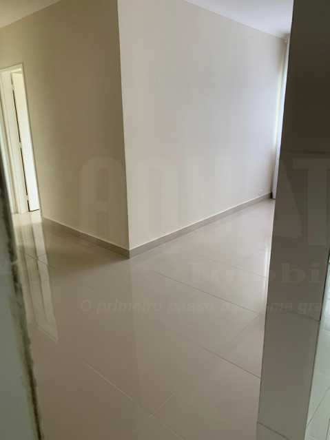 2. - Apartamento 2 quartos à venda Tanque, Rio de Janeiro - R$ 209.000 - PEAP20355 - 3