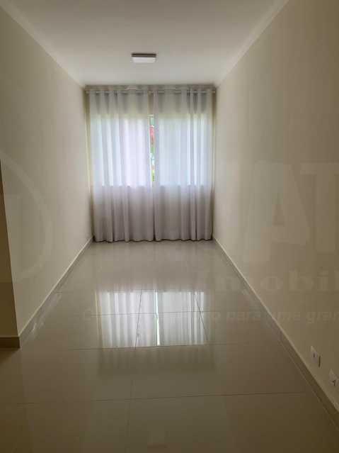 3. - Apartamento 2 quartos à venda Tanque, Rio de Janeiro - R$ 209.000 - PEAP20355 - 4