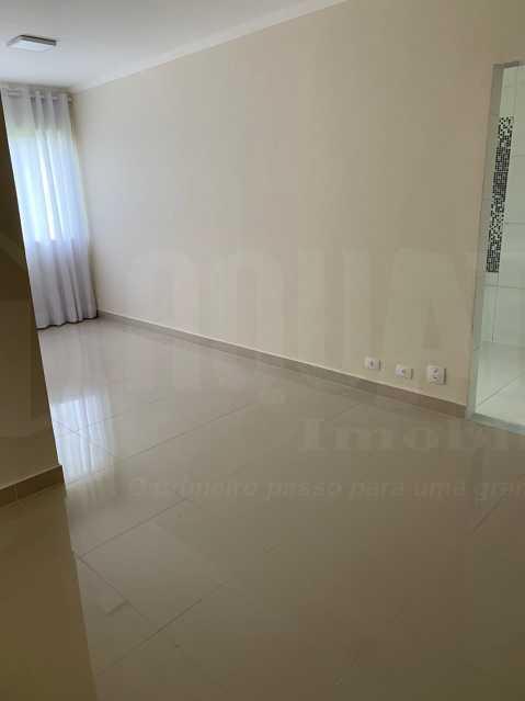 4. - Apartamento 2 quartos à venda Tanque, Rio de Janeiro - R$ 209.000 - PEAP20355 - 5