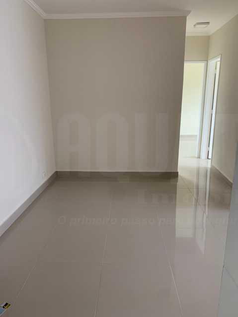 5. - Apartamento 2 quartos à venda Tanque, Rio de Janeiro - R$ 209.000 - PEAP20355 - 6