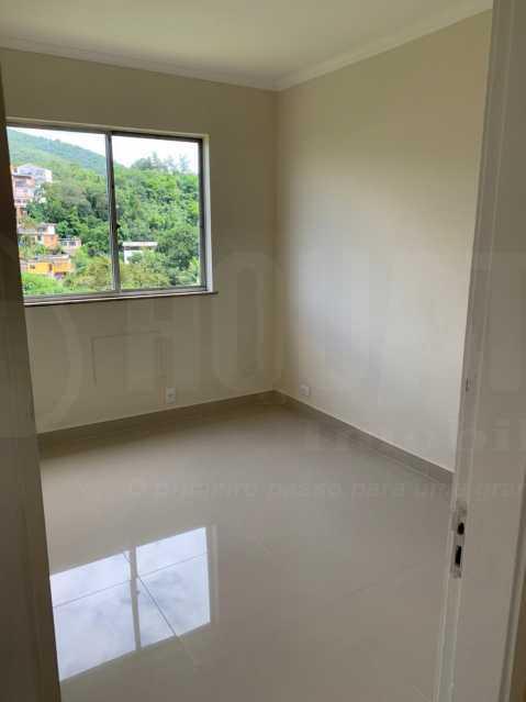 7. - Apartamento 2 quartos à venda Tanque, Rio de Janeiro - R$ 209.000 - PEAP20355 - 8