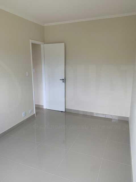 8. - Apartamento 2 quartos à venda Tanque, Rio de Janeiro - R$ 209.000 - PEAP20355 - 9