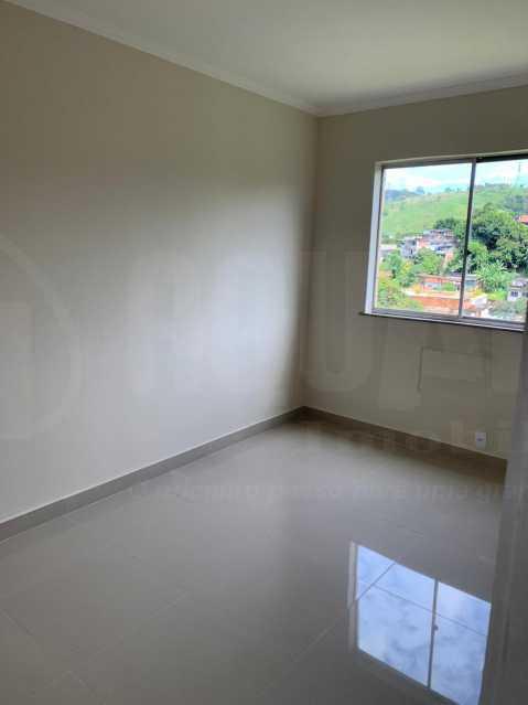 9. - Apartamento 2 quartos à venda Tanque, Rio de Janeiro - R$ 209.000 - PEAP20355 - 10
