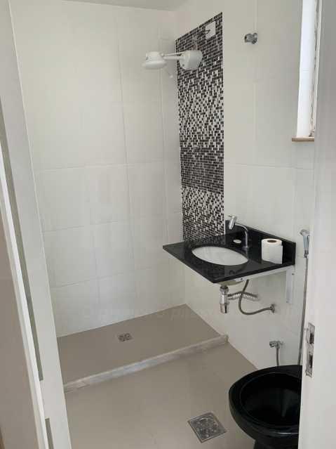11. - Apartamento 2 quartos à venda Tanque, Rio de Janeiro - R$ 209.000 - PEAP20355 - 12