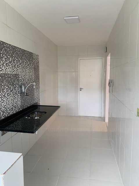 14. - Apartamento 2 quartos à venda Tanque, Rio de Janeiro - R$ 209.000 - PEAP20355 - 15