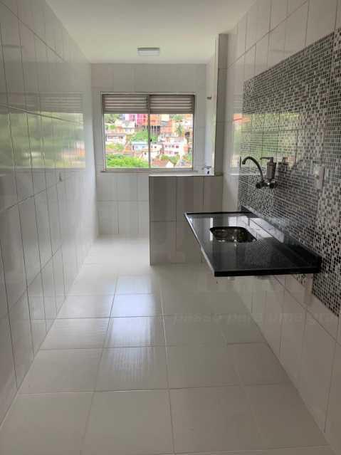 15. - Apartamento 2 quartos à venda Tanque, Rio de Janeiro - R$ 209.000 - PEAP20355 - 16