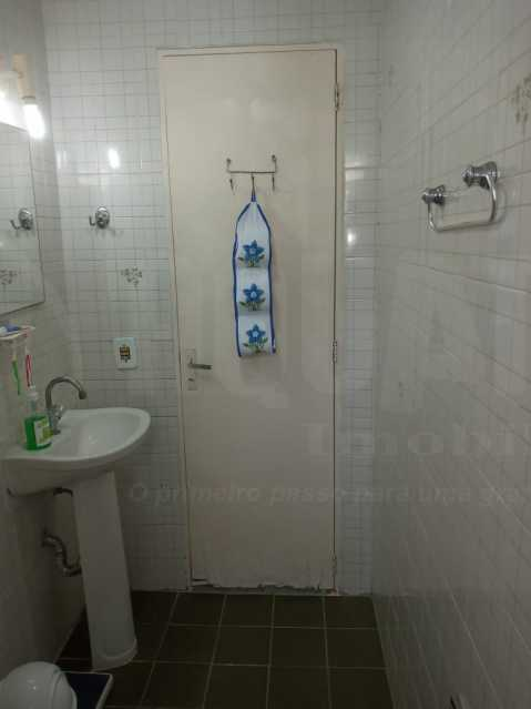 EP 2. - Apartamento 2 quartos à venda Camorim, Rio de Janeiro - R$ 180.000 - PEAP20356 - 14