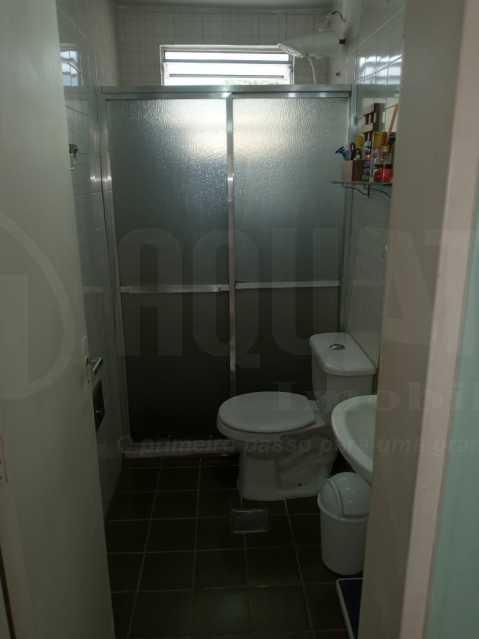 EP 3. - Apartamento 2 quartos à venda Camorim, Rio de Janeiro - R$ 180.000 - PEAP20356 - 15