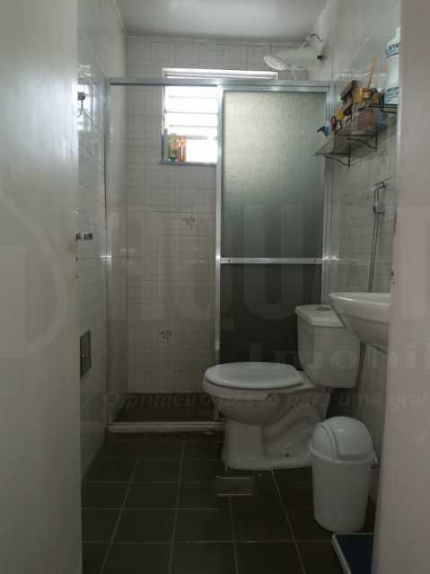 EP 4. - Apartamento 2 quartos à venda Camorim, Rio de Janeiro - R$ 180.000 - PEAP20356 - 16