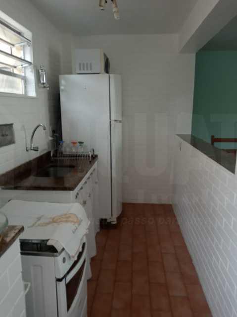 EP 10. - Apartamento 2 quartos à venda Camorim, Rio de Janeiro - R$ 180.000 - PEAP20356 - 20