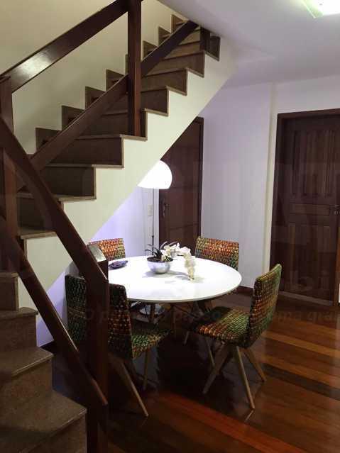 4. - Cobertura 3 quartos à venda Pechincha, Rio de Janeiro - R$ 695.000 - PECO30011 - 5