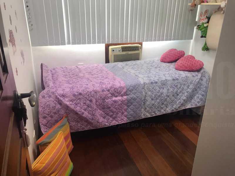 7. - Cobertura 3 quartos à venda Pechincha, Rio de Janeiro - R$ 695.000 - PECO30011 - 8