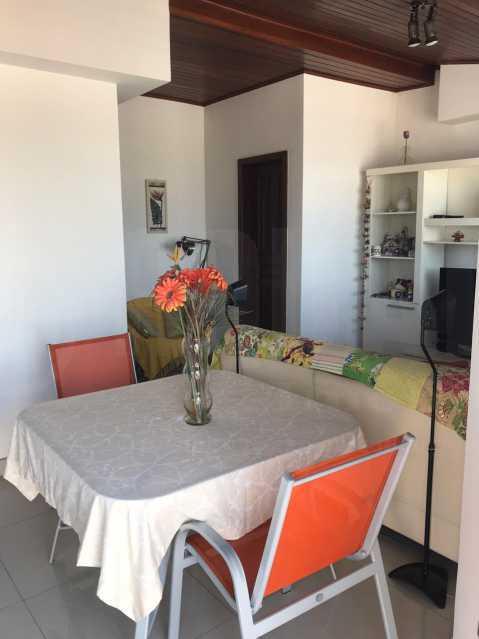 19. - Cobertura 3 quartos à venda Pechincha, Rio de Janeiro - R$ 695.000 - PECO30011 - 20